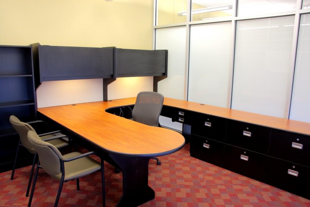 Commercial Services Penn Laminates