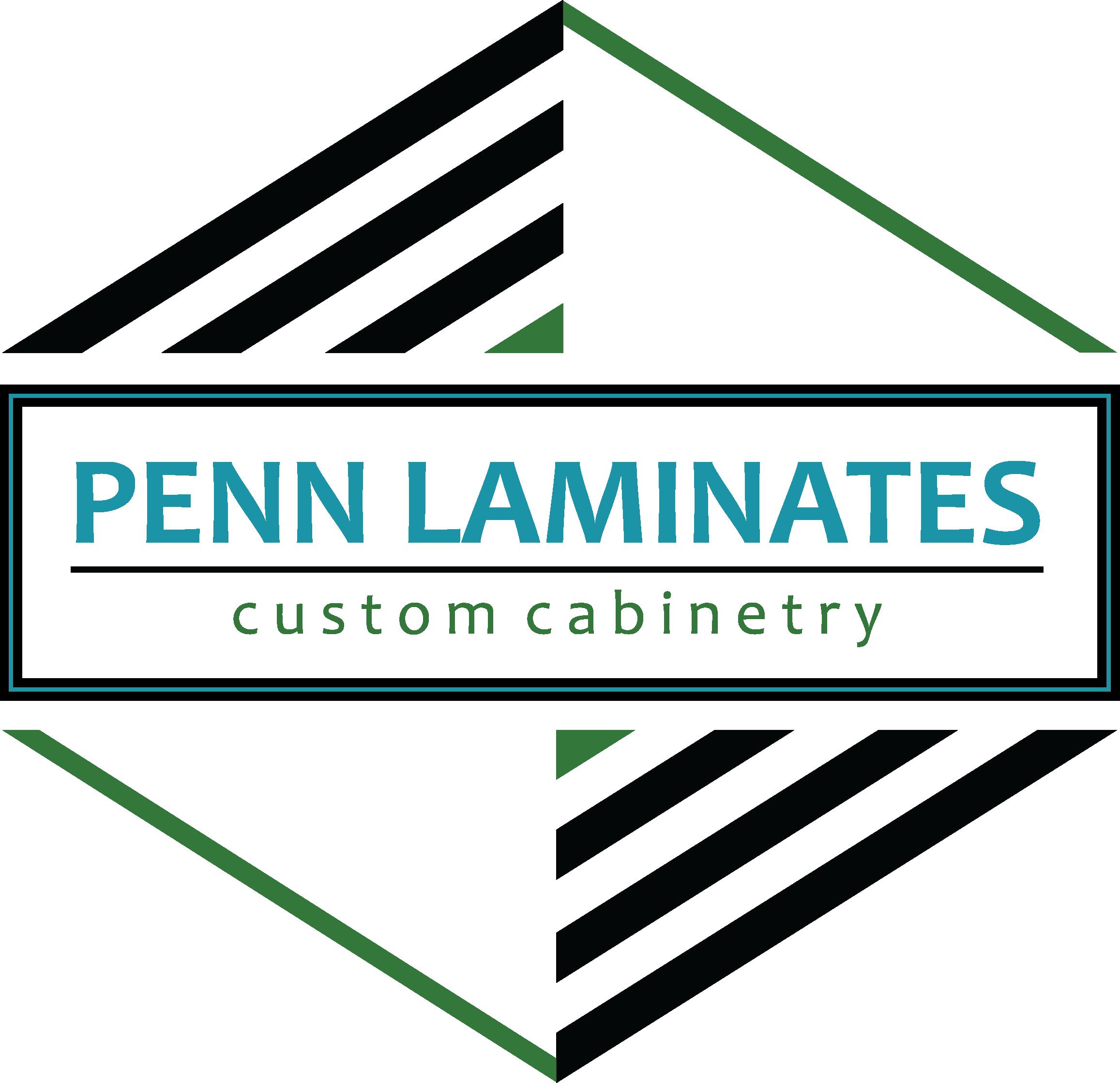 Penn Laminates